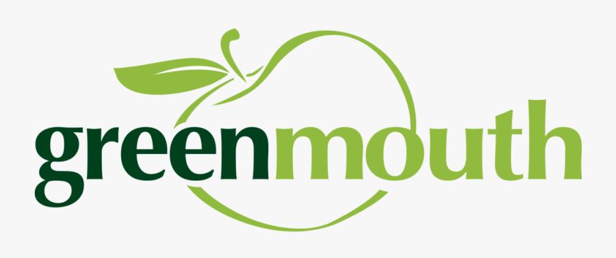 Walk To Emmaus Clipart - Names Of Juice Shops, Transparent Clipart