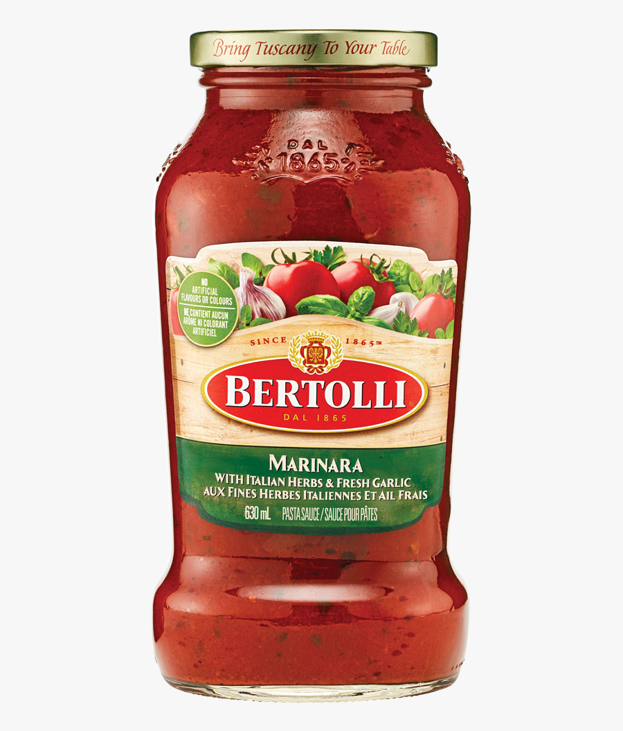 Bertolli, Transparent Clipart