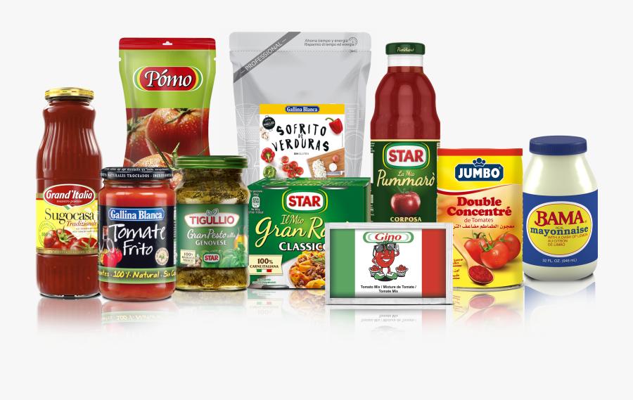 Tomato Sauce Clipart, Transparent Clipart