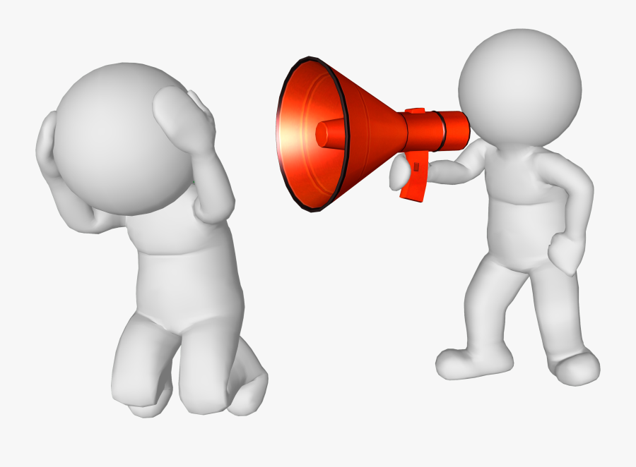 Www Skladistenje Com Wp - Someone Telling You What To Do, Transparent Clipart