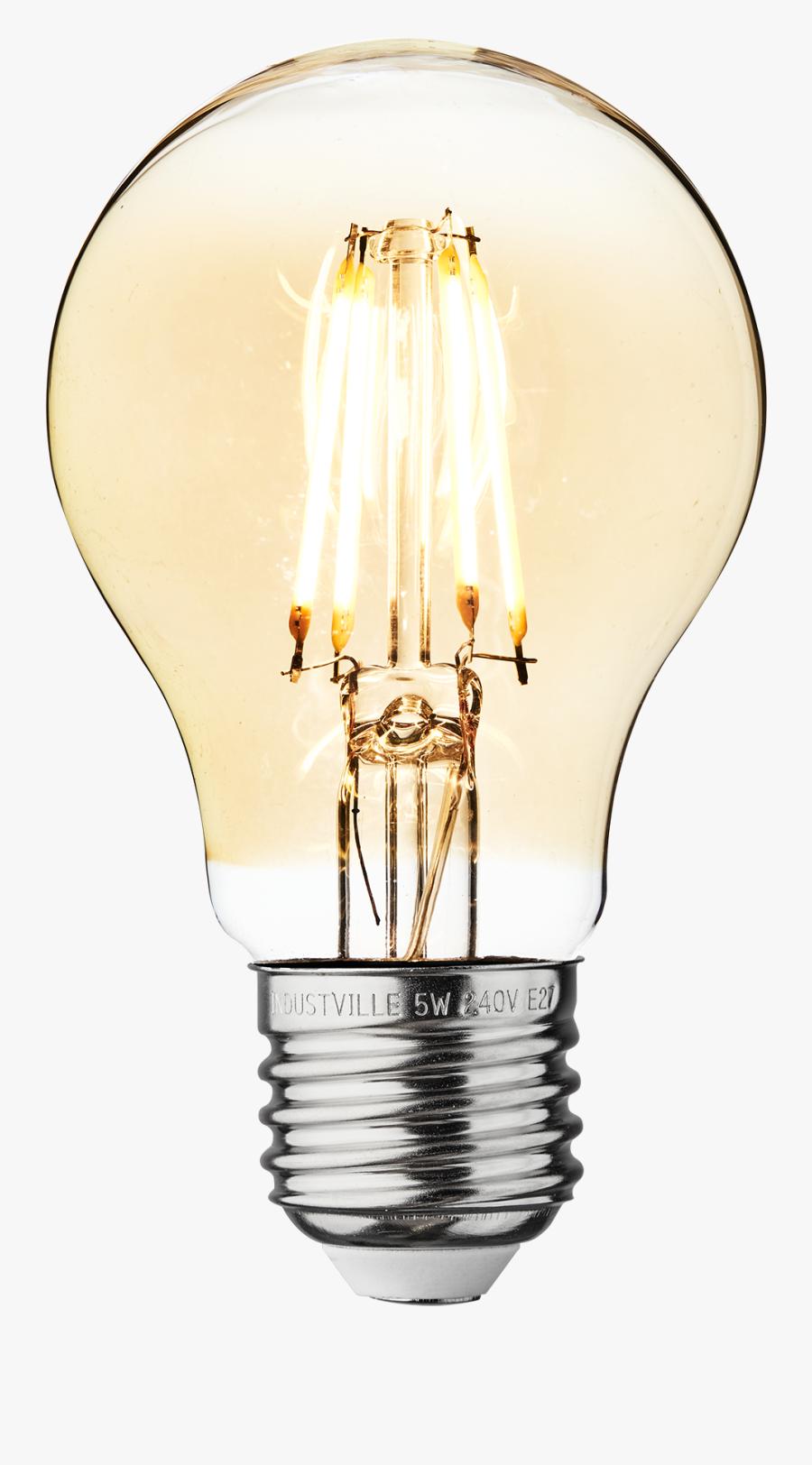 bulb - photo #43