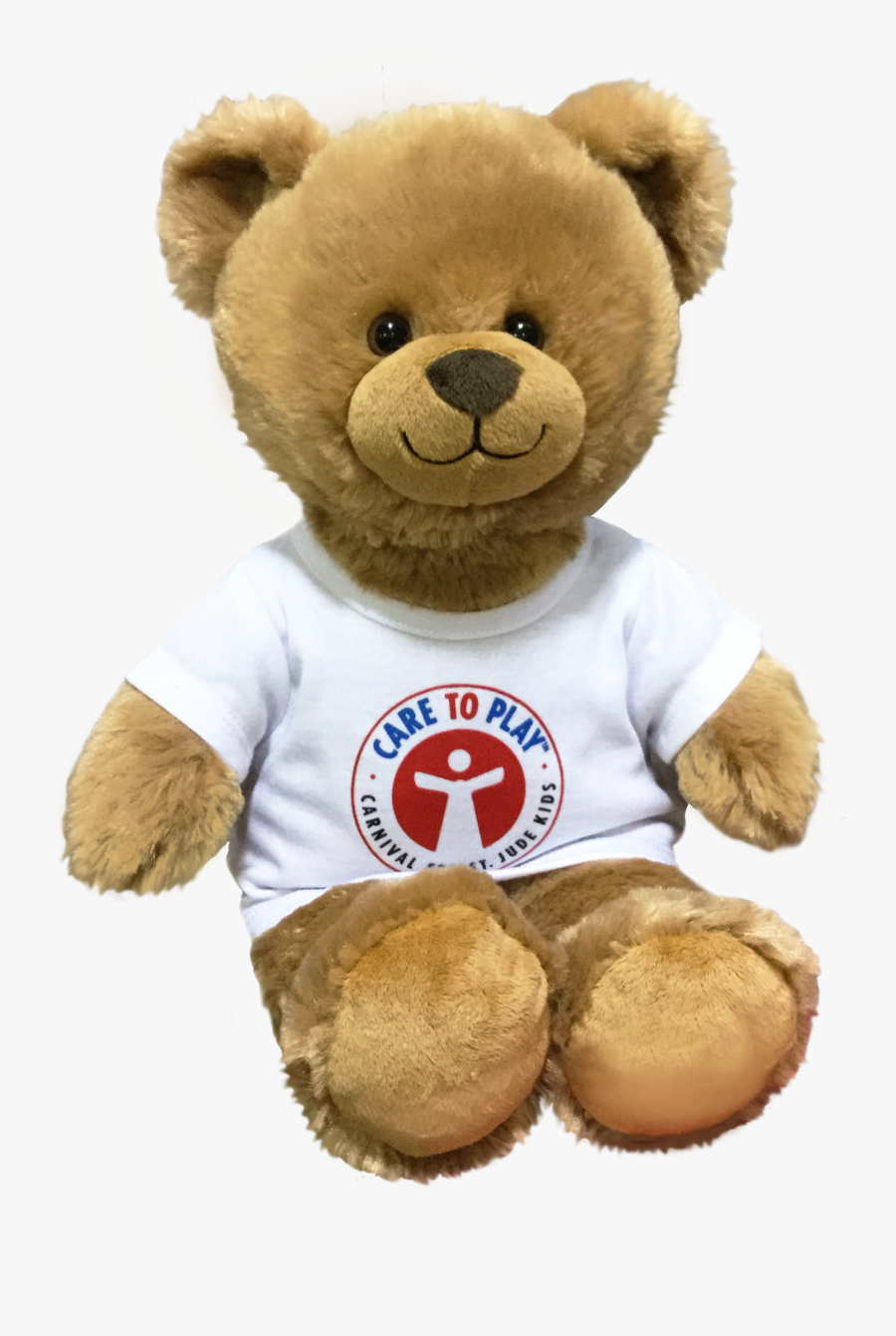 Transparent Build A Bear Png, Transparent Clipart