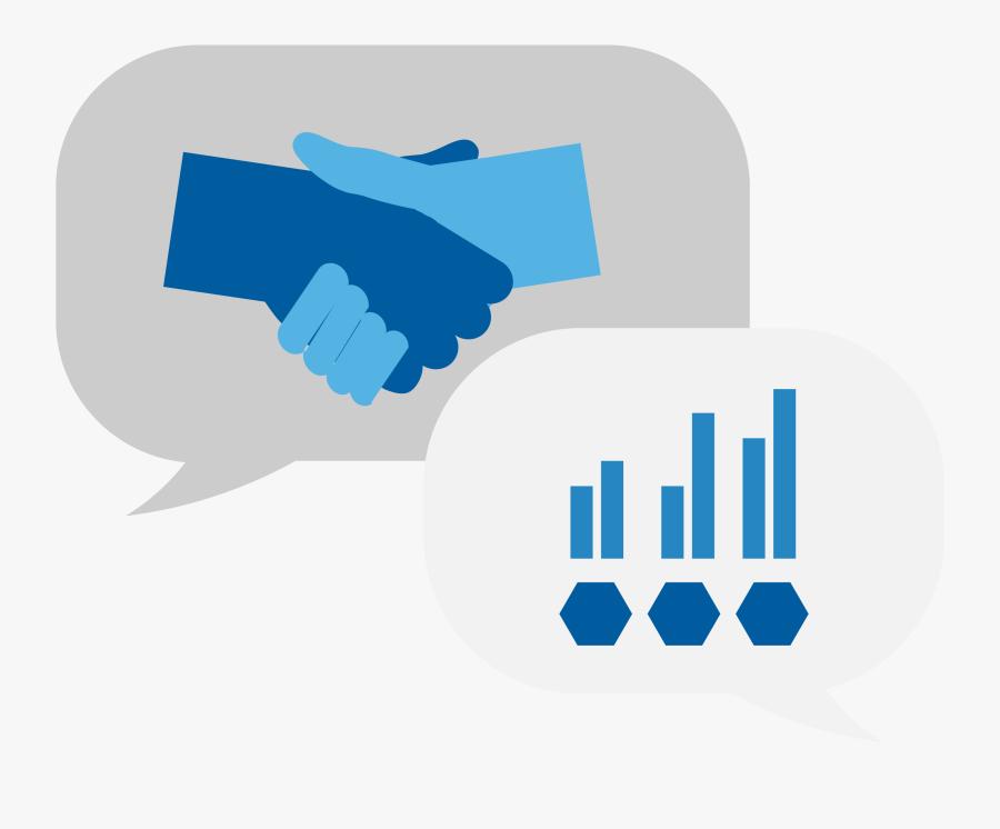 Mit Data And Consulting - Graphic Design, Transparent Clipart