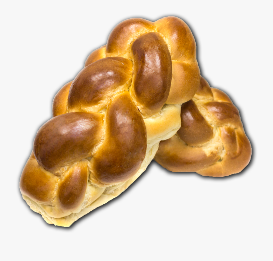 Image result for challah clipart