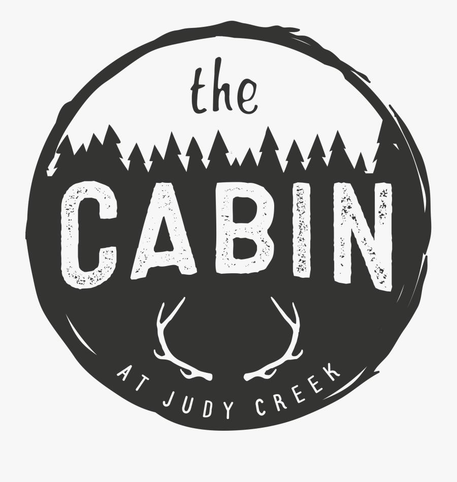 Cabin Glen Carbon, Transparent Clipart