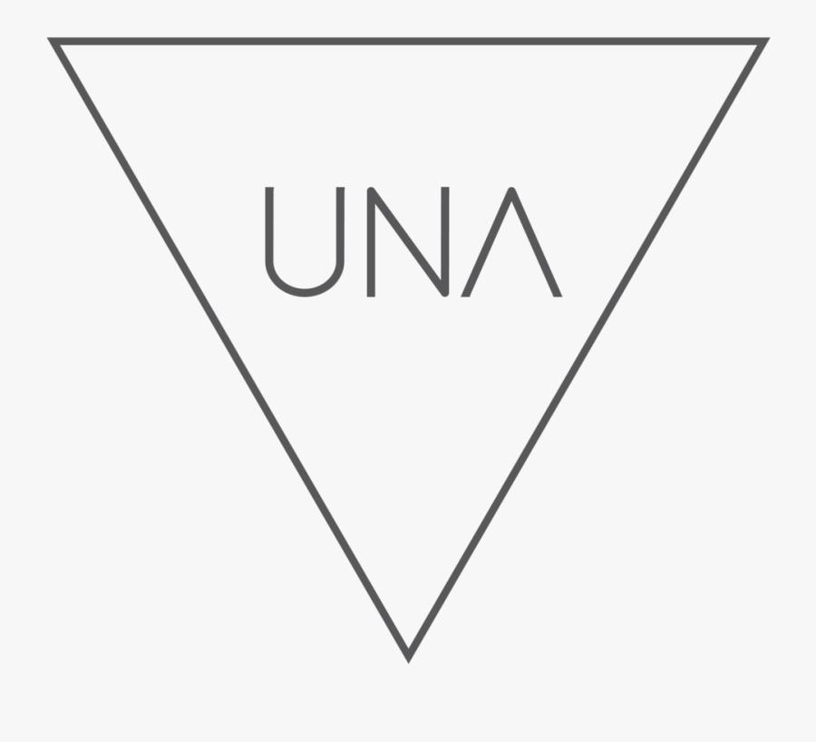 Transparent Triangle Flag Banner Clipart - Triangle, Transparent Clipart