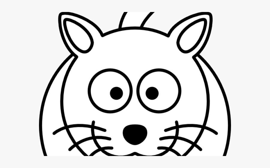 Caterpillar Clipart Sketch - Kids Can Draw, Transparent Clipart