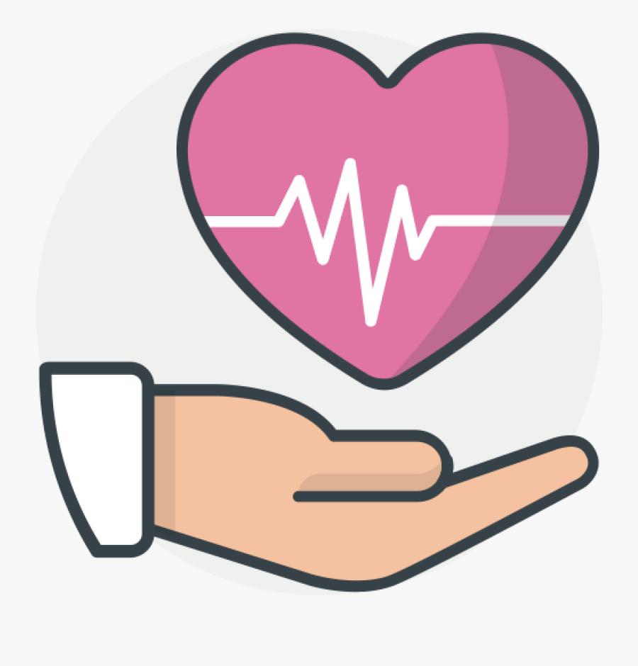 Healthcare Clip Art Free Clipart - Healthcare Clipart Png , Free  Transparent Clipart - ClipartKey