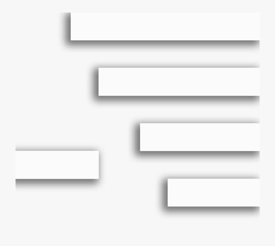 Transparent Thick Line Png - Parallel, Transparent Clipart