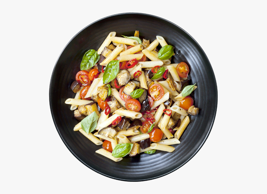 Frying,vegetarian Food,pasta Salad,penne,side Dish,recipe,chop - Cook Vegetables For Diabetics, Transparent Clipart