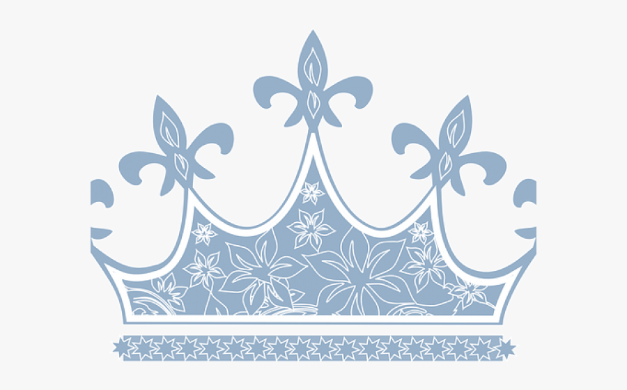King Crown Clipart Blue Transparent Cartoons Transparent Background Princess Crown Png Free Transparent Clipart Clipartkey Affordable and search from millions of royalty free images, photos and vectors. king crown clipart blue transparent
