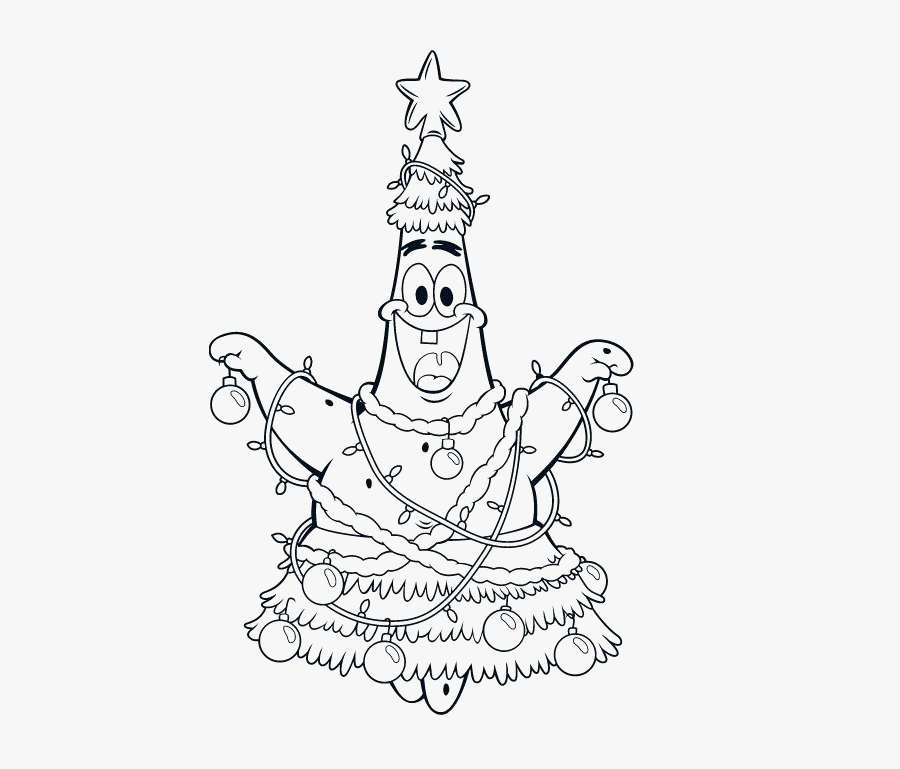 Sandy cheeks spongebob coloring pages - Kids Coloring Pages | 769x900