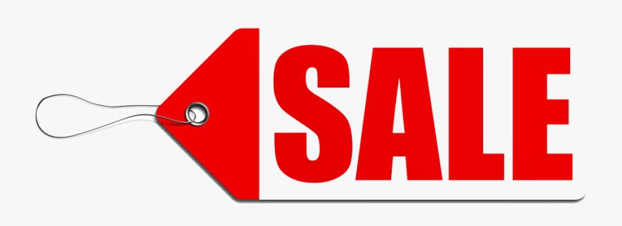 For Sale Png - Sales Png, Transparent Clipart