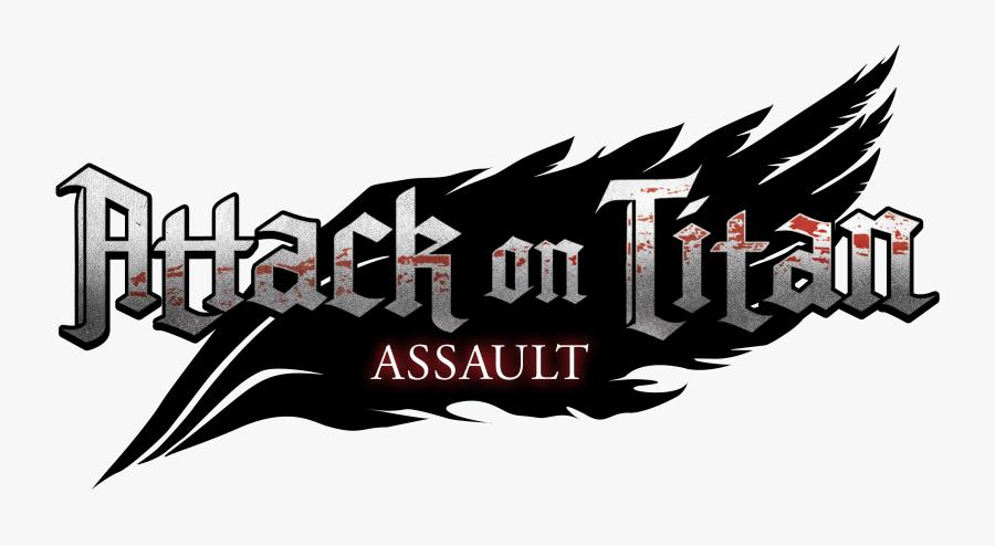 Attack On Titan Logo Png Attaque Des Titans Logo Free Transparent Clipart Clipartkey