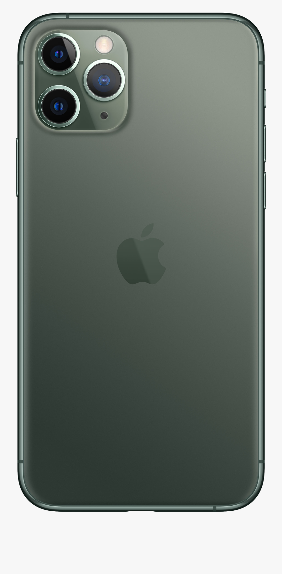 Iphone 11 Max Pro Free Transparent Clipart Clipartkey