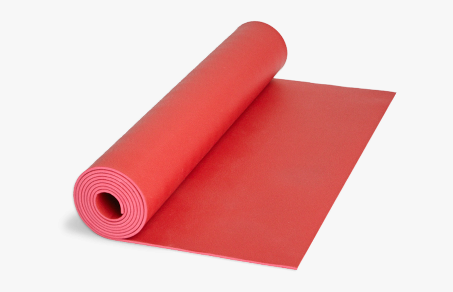 Mat Clipart Red Mat Png For Yoga Mats Free Transparent Clipart Clipartkey