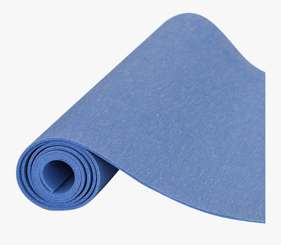 Yoga Mat Clipart Transparent