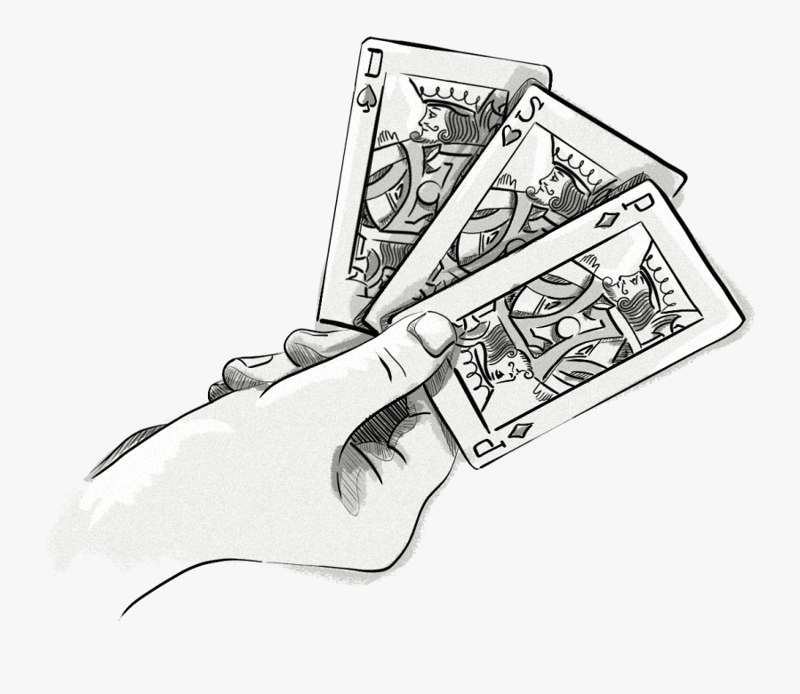 Key Areas Ad Agencies Need To Consider Before Renting - Sketch, Transparent Clipart