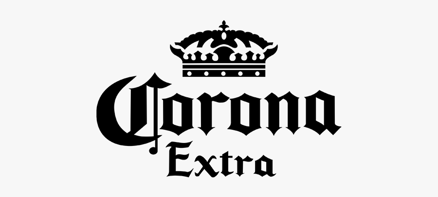 Corona Extra, Transparent Clipart