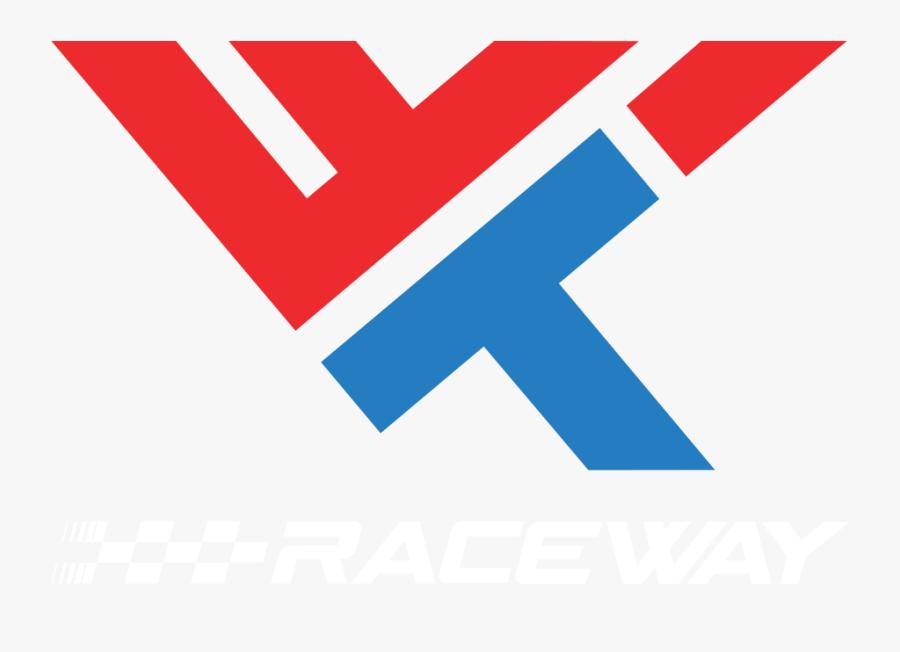 Ticket Office Times - World Wide Technology Raceway Logo, Transparent Clipart