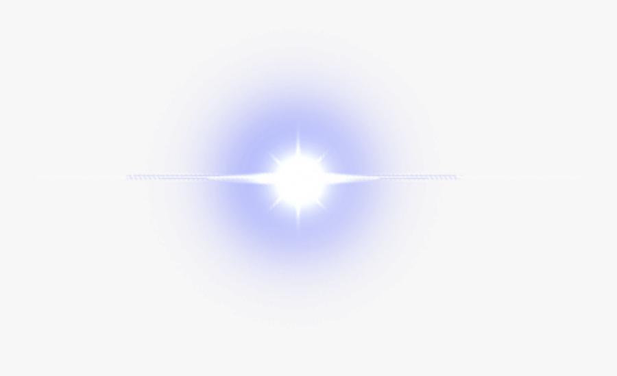 Lens Flare Png Transparent - Transparent Lens Flare Shine Png, Transparent Clipart
