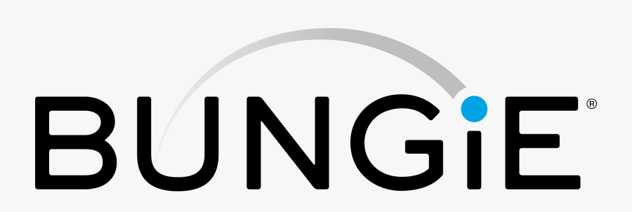 File - Bungie Logo - Official - Svg - Wikimedia Commons - Bungie Logo Png, Transparent Clipart