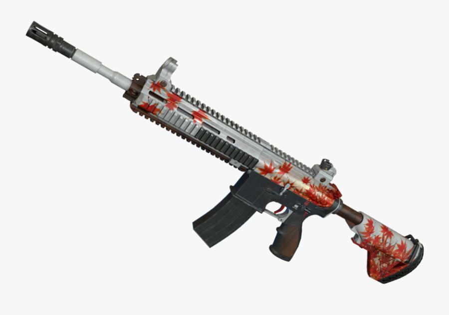 Transparent Squirt Gun Png - Pubg Guns Transparent Png, Transparent Clipart