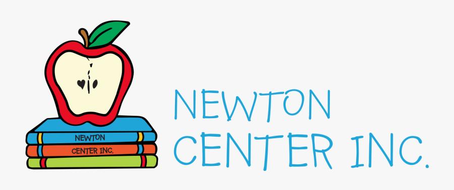 Logo - Newton After School Menlo Park, Transparent Clipart