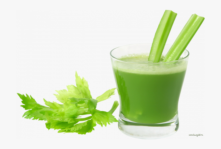 Now You Can Download Juice Png Icon - Green Juice Png, Transparent Clipart