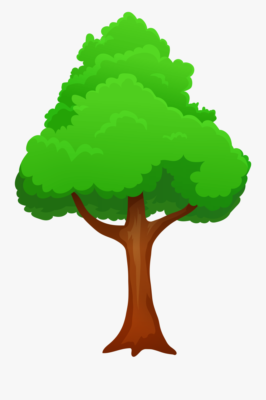 Green Tree Png Clipart Transparent Background Cartoon Tree Free Transparent Clipart Clipartkey Elevate your workflow with cartoon tree pack asset from atom studio. green tree png clipart transparent