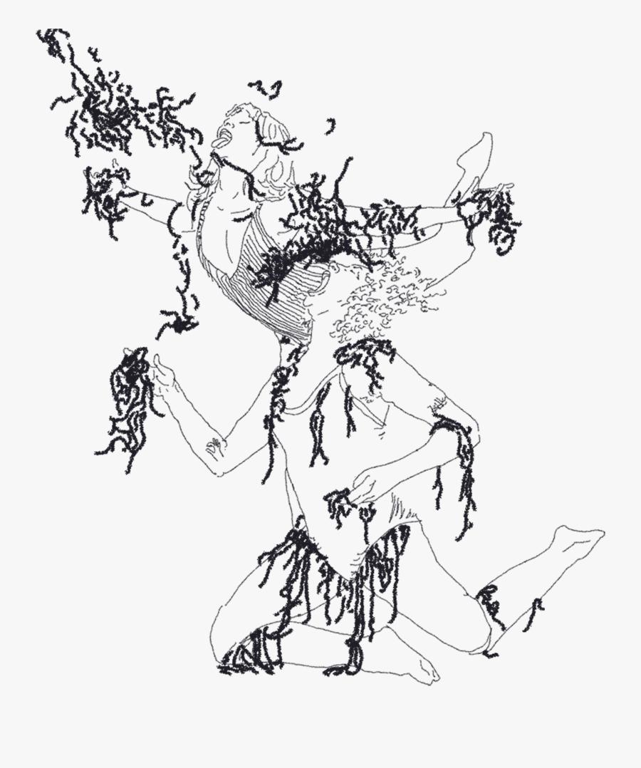 Illustration, Transparent Clipart