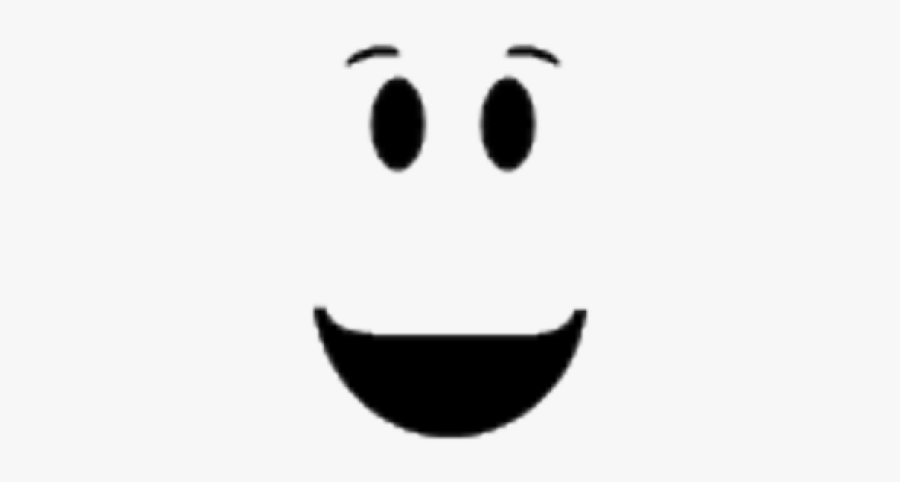 Girl Roblox Faces Images Grin Clipart Joyful Avatar Roblox Face Free Transparent Clipart Clipartkey