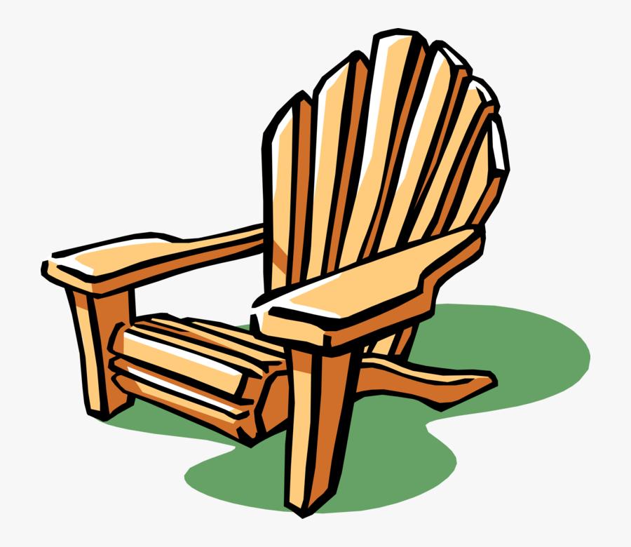 784 X 700 - Patio Furniture Cartoon, Transparent Clipart