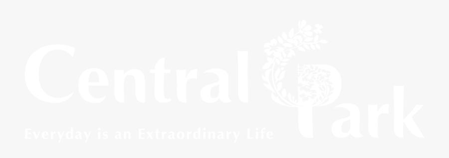 Central Park Png - Logo Central Park Mall, Transparent Clipart