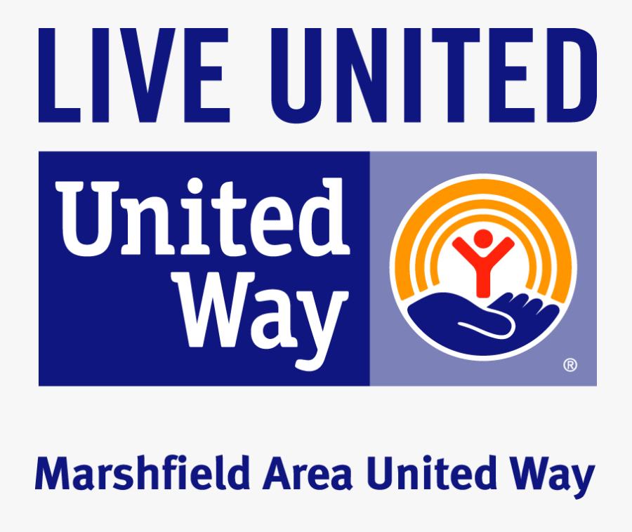 Shelby County United Way, Transparent Clipart