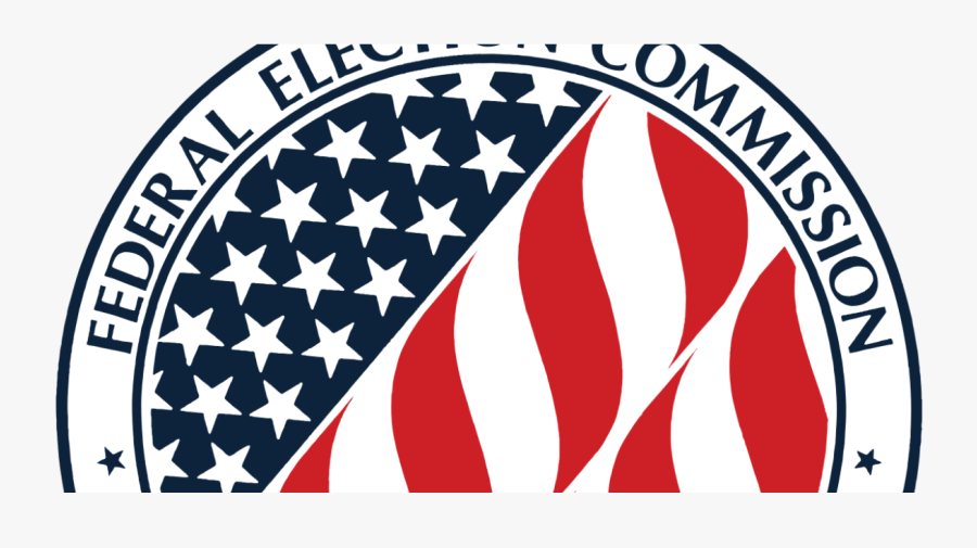 """Third Time""""s A Charm Federal Election Commission Will - Federal Election Commission, Transparent Clipart"""