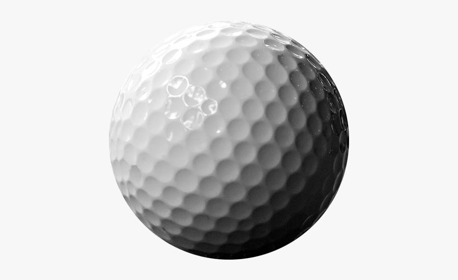 Golf Ball Golf Equipment Golf Course Transparent Background Golf Ball Clipart Free Transparent Clipart Clipartkey