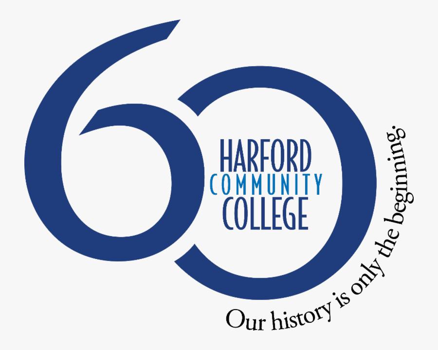 City Barnard College,human Resources Northwestern Michigan - Harford Community College Md, Transparent Clipart