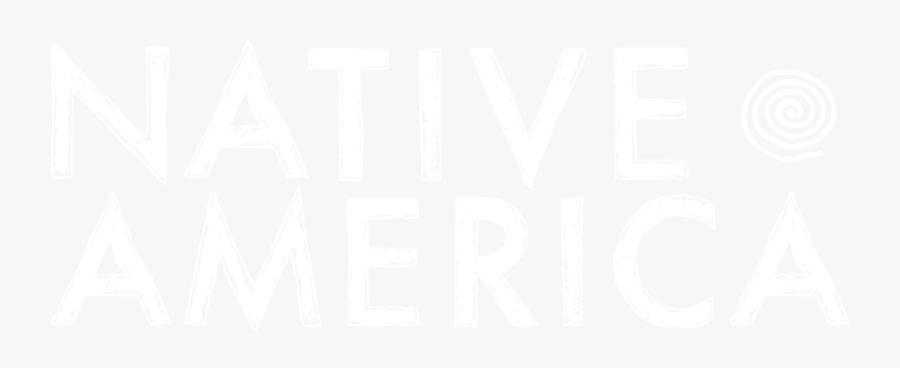 Native America Pbs, Transparent Clipart