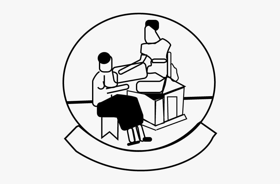 Global Warming Venn Diagram   Free Transparent Clipart