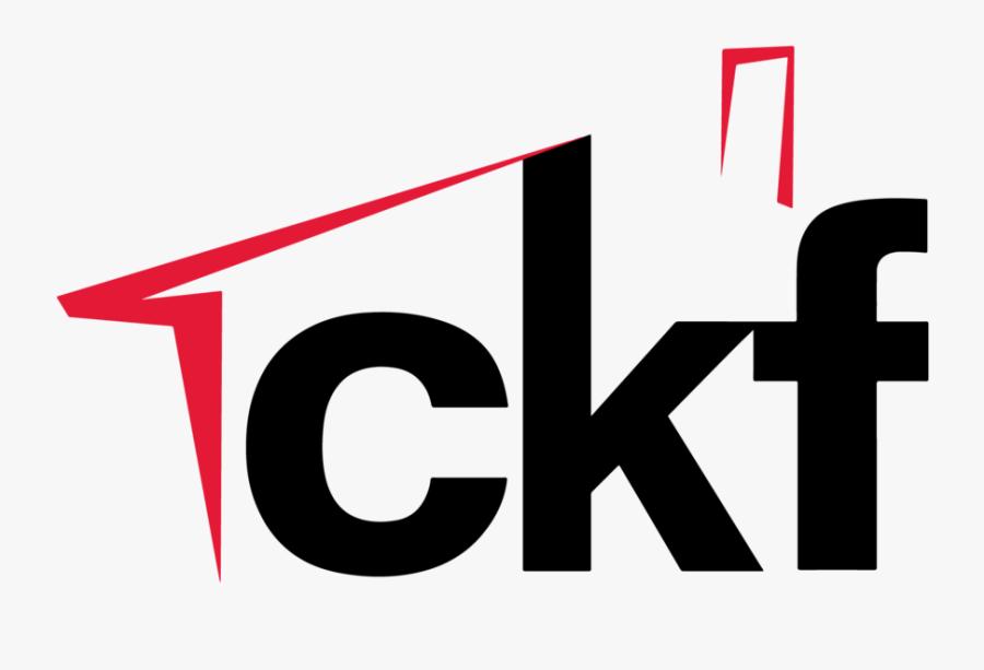 Closets Ckf Kitchen Design - Sign, Transparent Clipart
