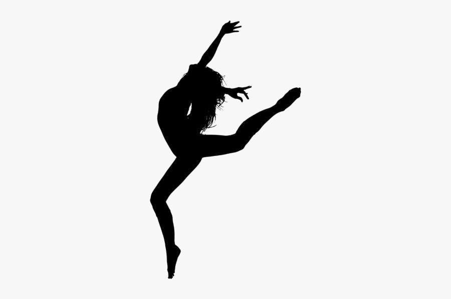 Transparent Jazz Dancing Clipart Png Logo Dancer Free Transparent Clipart Clipartkey