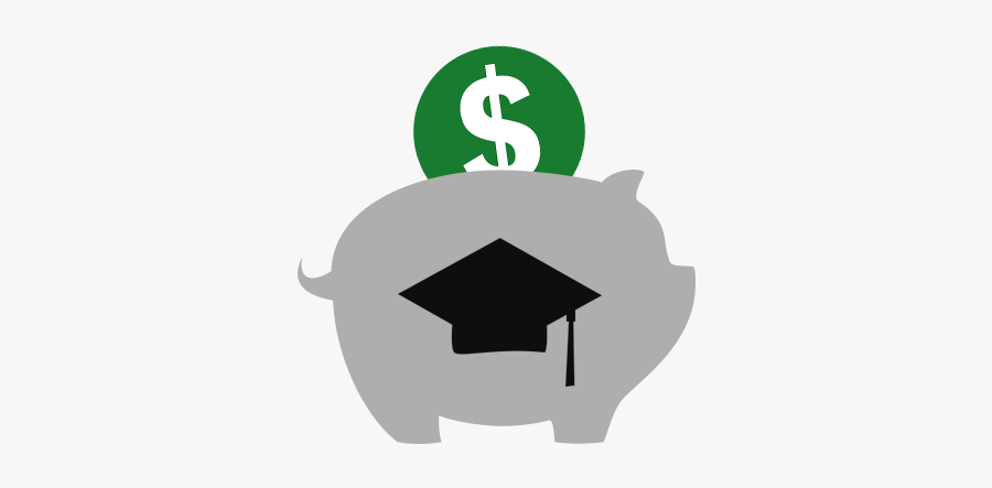 Value Tuition And Fees Among The Lowest Of Nebraska's - Illustration, Transparent Clipart