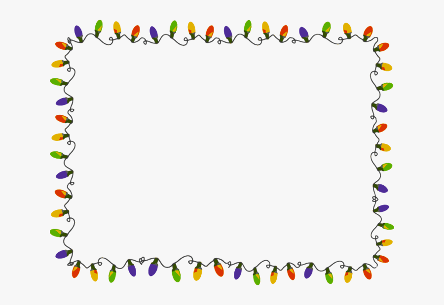 christmas lights png images christmas light border free transparent clipart clipartkey christmas lights png images christmas