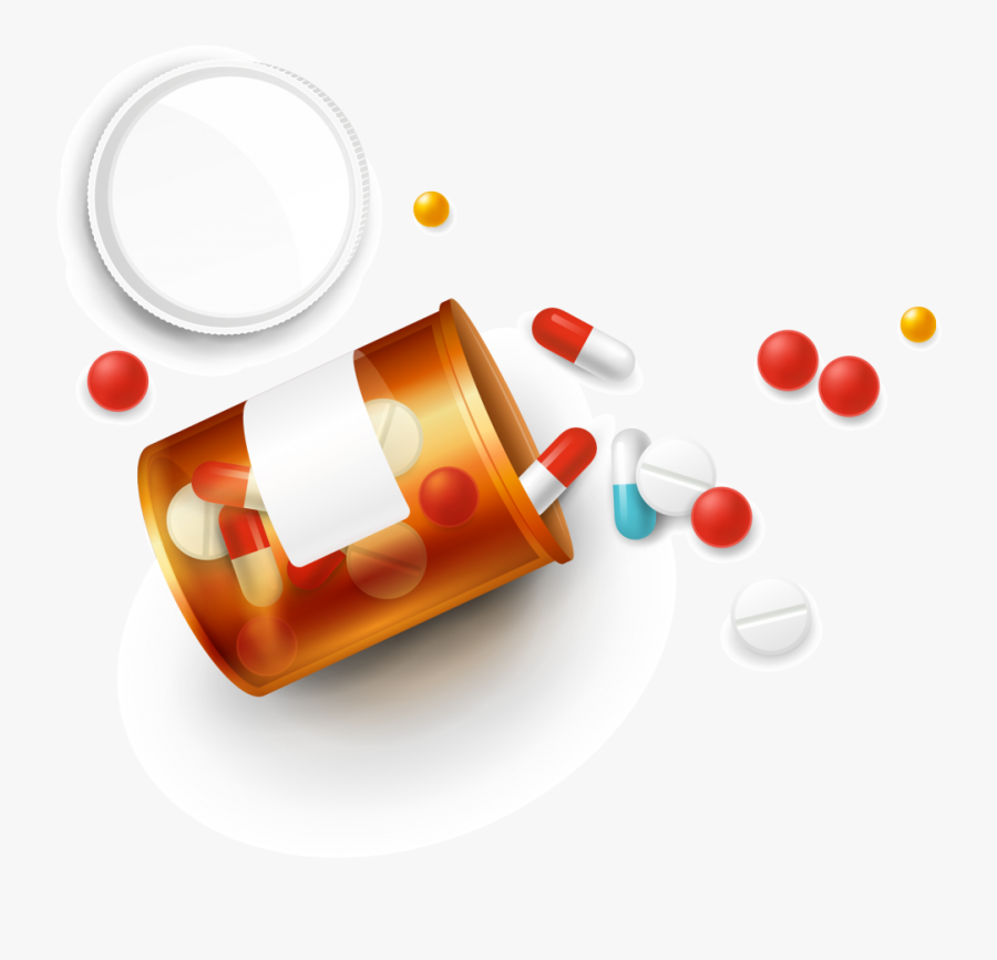 Learn More About What Mtm - Medication Therapy Management, Transparent Clipart