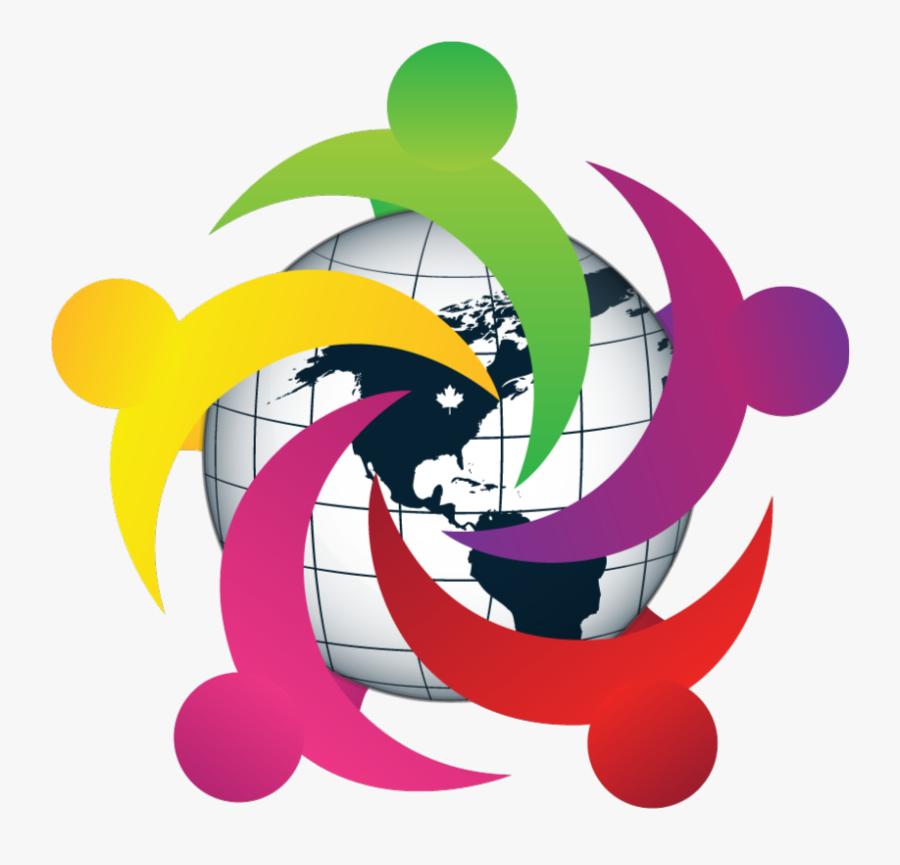 Global Student Leadership Summit, Transparent Clipart