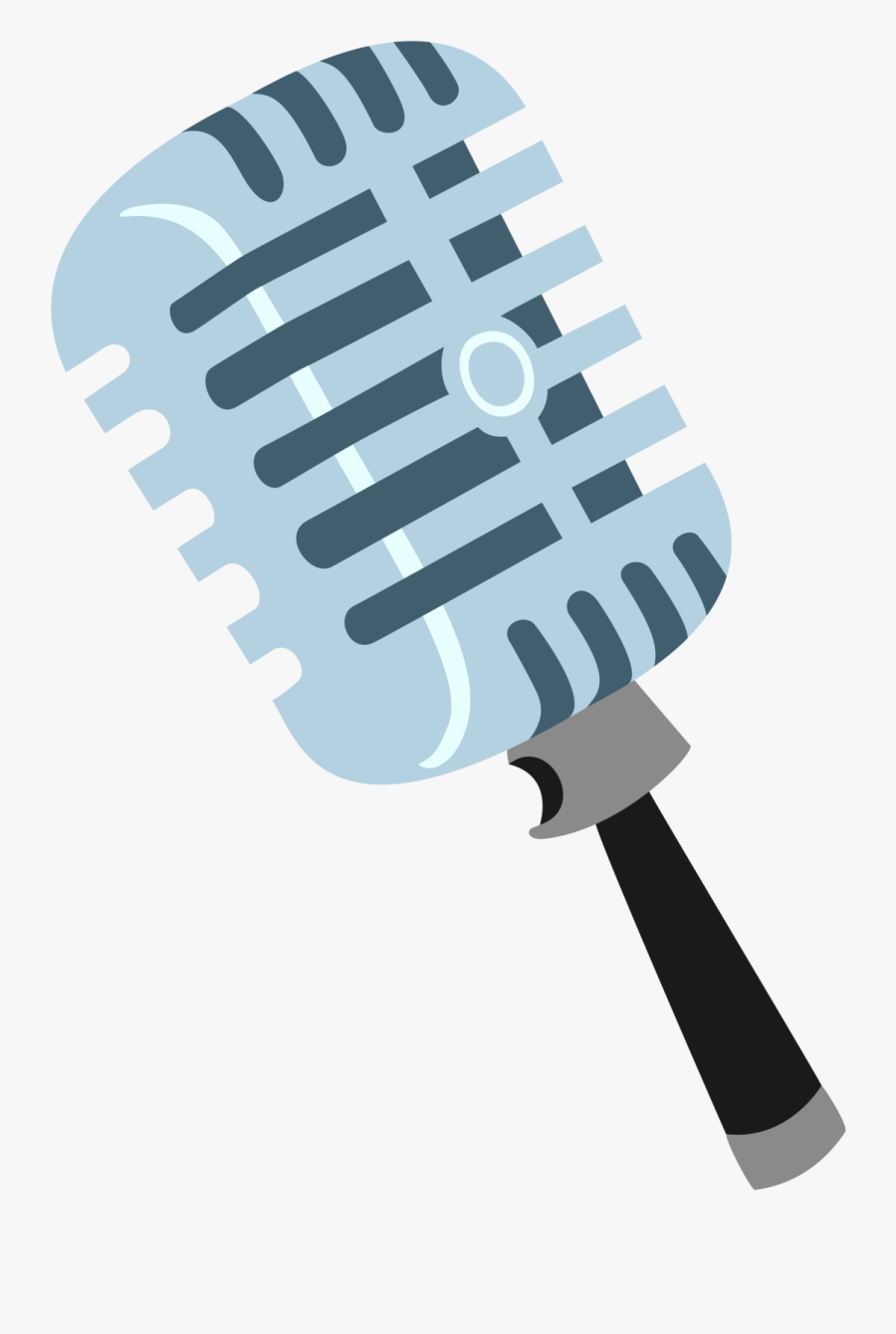 Use Android as Microphone - YouTube