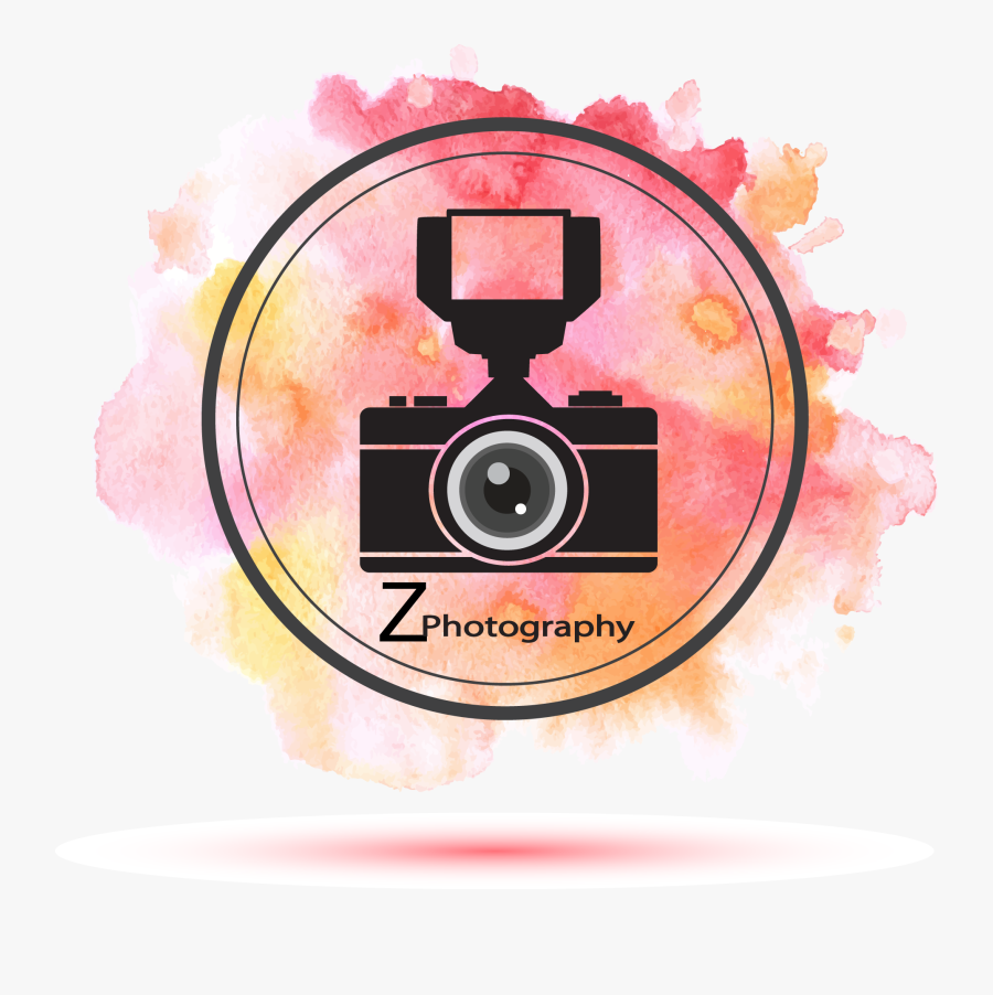 Photographer Clipart Camera Design Camera Photography Logo Png Hd Free Transparent Clipart Clipartkey