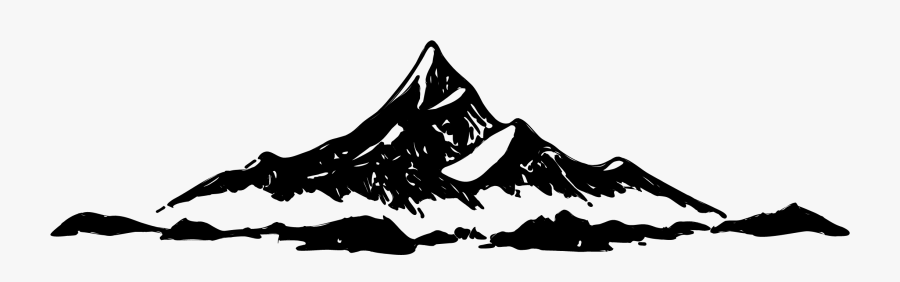 Summit, Transparent Clipart