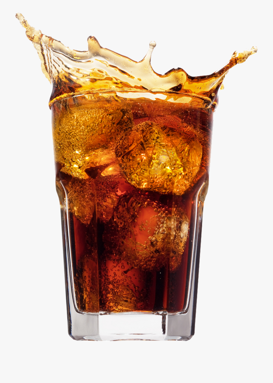 Download Drinks Free Png Photo Images And Clipart - Coca Cola Drink Png, Transparent Clipart